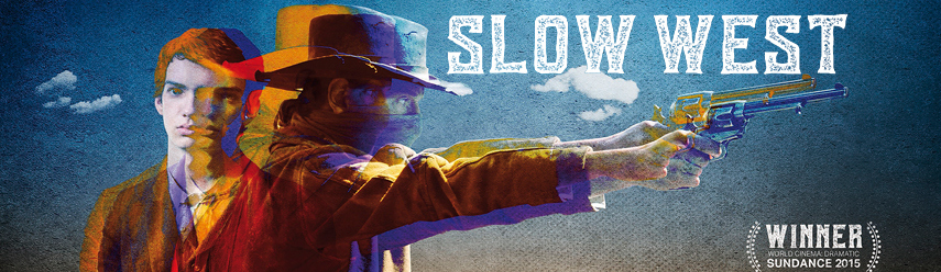 slow-west-banner-01